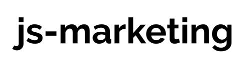 js-marketing